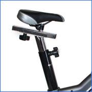 Bladez Fitness Aero PRO Indoor Bike