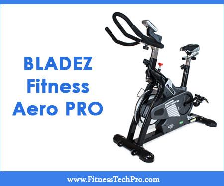 Bladez Fitness Aero PRO