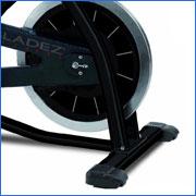 Bladez Fitness Master PTS68 Indoor Cycle