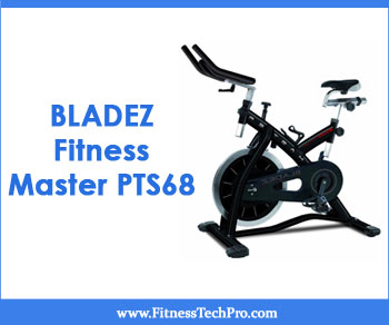 Bladez Fitness Master PTS68