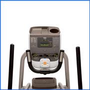 Precor EFX 5.33 Elliptical Trainer
