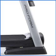 Proform Pro 4500 Treadmill