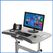 Lifespan Tr1200 Dt5 Treadmill Desk Review