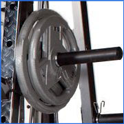 Marcy Diamond Elite Smith Machine Review And Ratings