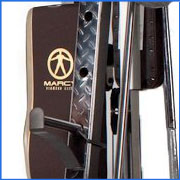 marcy diamond elite smith machine