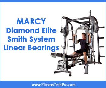 Marcy Diamond Elite Smith Machine Workout Routine Eoua Blog