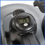 Stamina InMotion Compact Strider