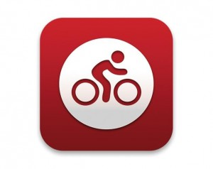 How to Use the MapMyRide App for Your Fitness Goals Map My Ride App on events app, goanimate app, animation app, google app, mobile app, my google maps, education app,