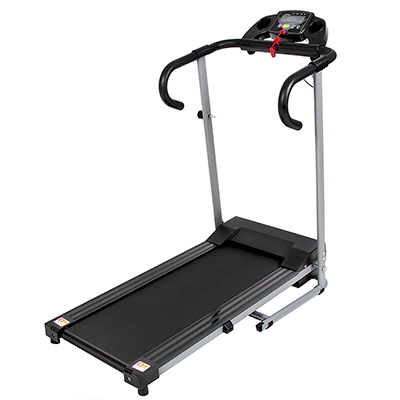 best choice portable treadmill