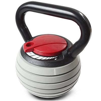 titan fitness kettlebell weight