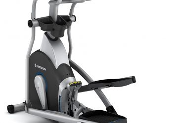 Horizon EX 69 Elliptical review