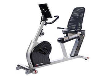 diamondback fitness 510sr
