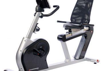 diamondback fitness 510sr review
