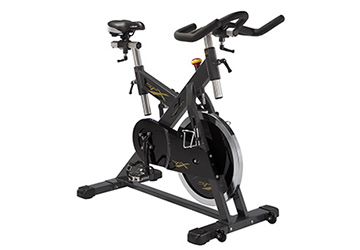 bodycraft spx indoor cycling bike