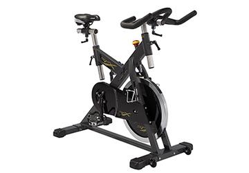 bodycraft spx indoor cycling bike