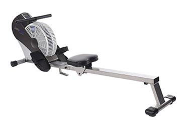 stamina ats air rower 1339