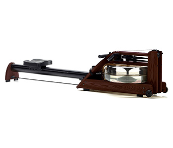 waterrower a1 exercise machine