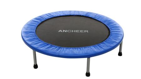 Ancheer Rebounder Trampoline Best Trampolines