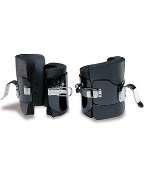 Body Solid GIB2 inversion gravity boots