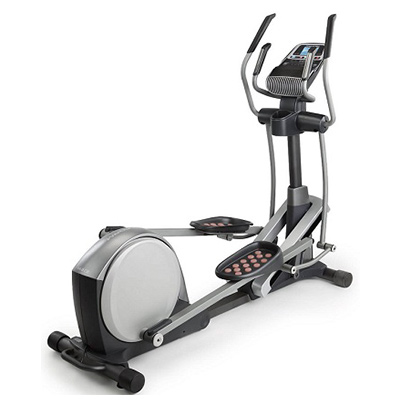 proform ce elliptical trainer
