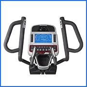 sole fitness elliptical machine