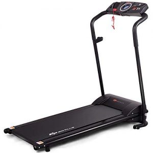 bbest treadmills for the home