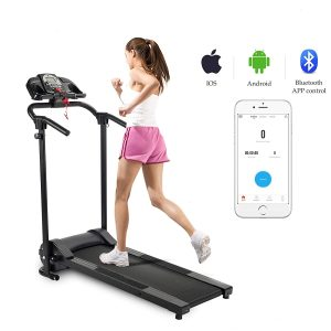 best treadmill for the home