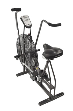 Schwinn Airdyne AD4 Review: Reports and Ratings | Fitness