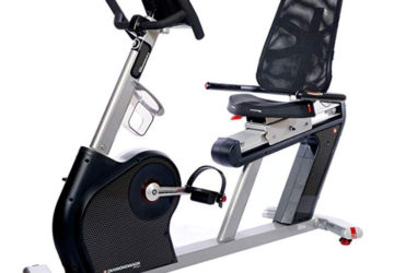Diamonback Fitness Stationary bike