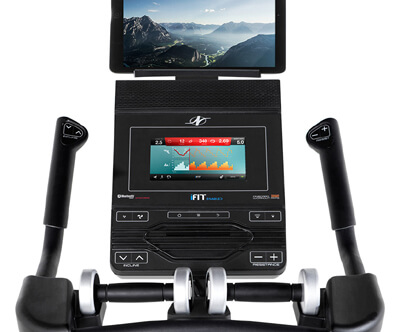 Bike-Grand-Tour-NTEX71015