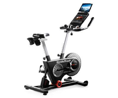 Grand-Tour-Bike-NTEX71015