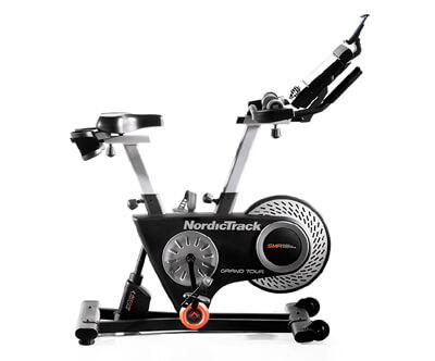 Grand-Tour-NTEX71015-Bike